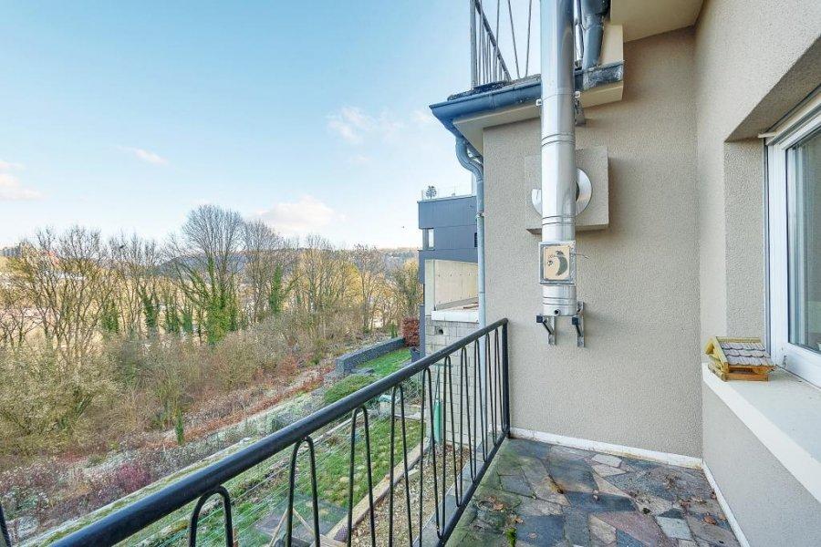 acheter maison jumelée 0 chambre 110 m² luxembourg photo 3