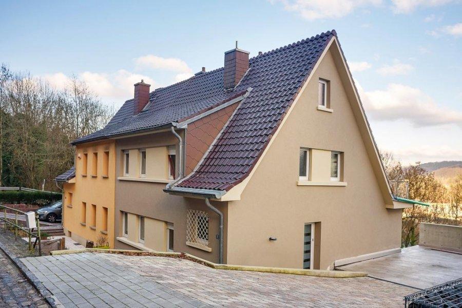 acheter maison jumelée 0 chambre 110 m² luxembourg photo 2