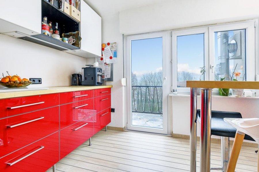 acheter maison jumelée 0 chambre 110 m² luxembourg photo 6