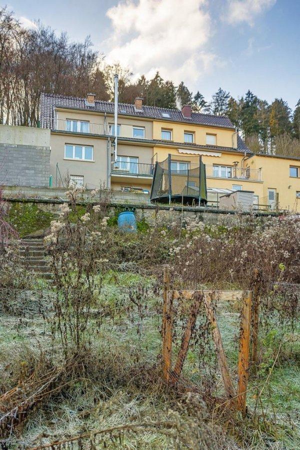 acheter maison jumelée 0 chambre 110 m² luxembourg photo 5