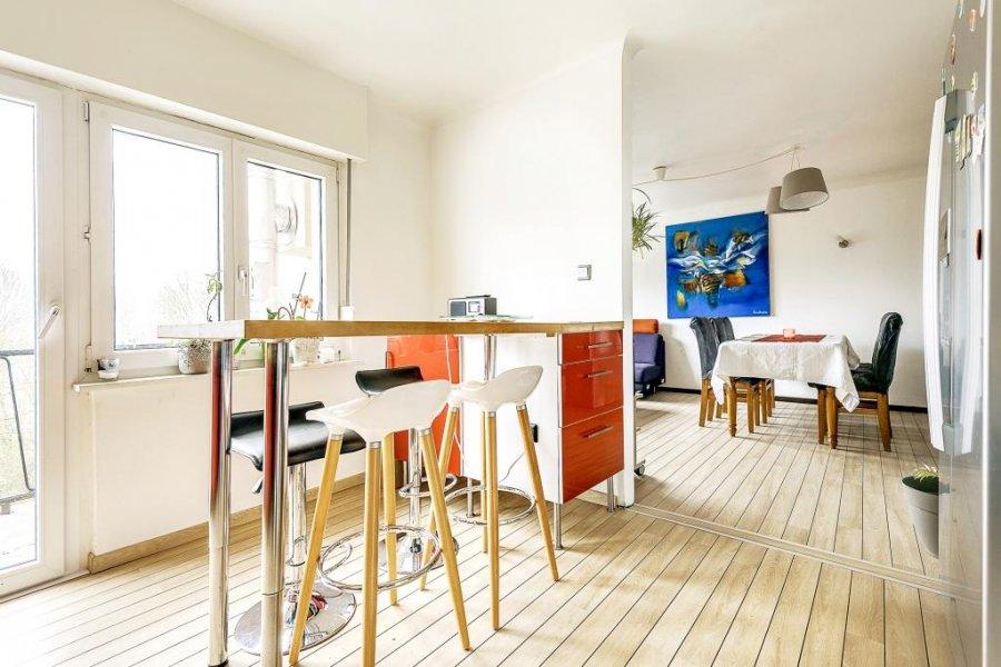acheter maison jumelée 0 chambre 110 m² luxembourg photo 4