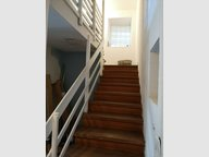 House for sale 6 rooms in Serrig - Ref. 7193608