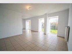 Wohnung zum Kauf 2 Zimmer in Libramont-Chevigny - Ref. 6738952