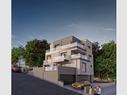 Appartement à vendre 2 Chambres à Luxembourg-Eich - Réf. 6153224
