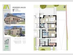 Wohnung zum Kauf 2 Zimmer in Altrier - Ref. 5977352