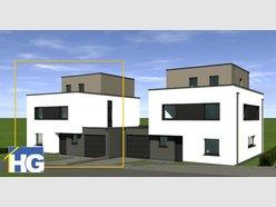 Maison individuelle à vendre 4 Chambres à Ospern - Réf. 6173960