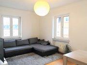 Wohnung zur Miete 2 Zimmer in Wormeldange - Ref. 6120712