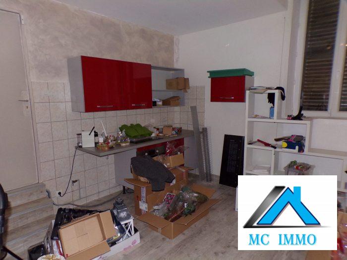 acheter appartement 3 pièces 104 m² fontoy photo 3