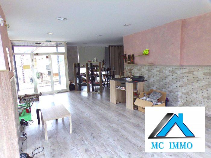 acheter appartement 3 pièces 104 m² fontoy photo 1