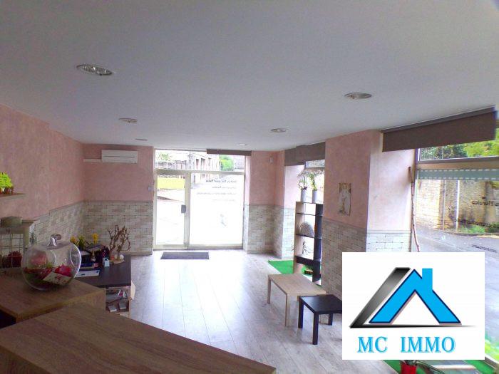 acheter appartement 3 pièces 104 m² fontoy photo 2