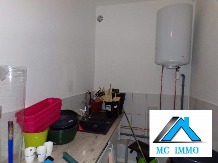 acheter appartement 3 pièces 104 m² fontoy photo 4