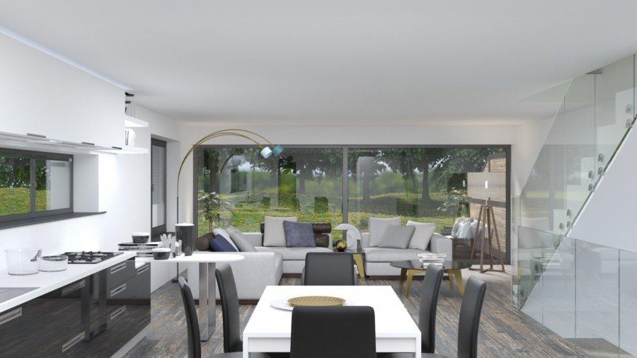 acheter maison 4 chambres 200 m² hellange photo 1