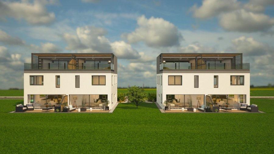 acheter maison 4 chambres 200 m² hellange photo 3