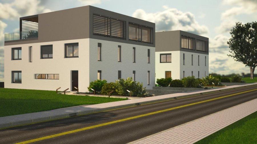 acheter maison 4 chambres 200 m² hellange photo 4