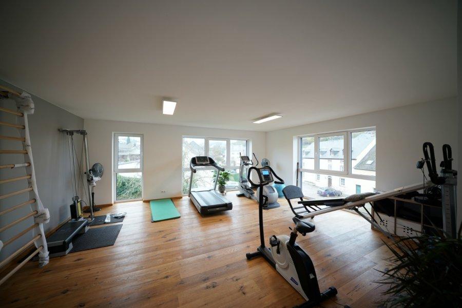 ladenfläche mieten 0 schlafzimmer 24 m² niederfeulen foto 1