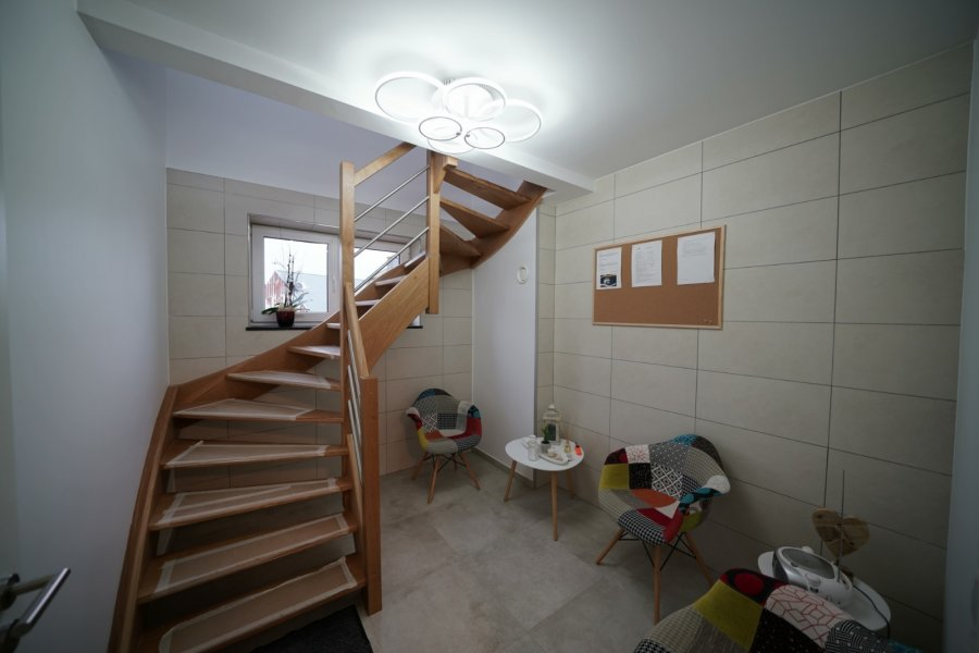 ladenfläche mieten 0 schlafzimmer 24 m² niederfeulen foto 2