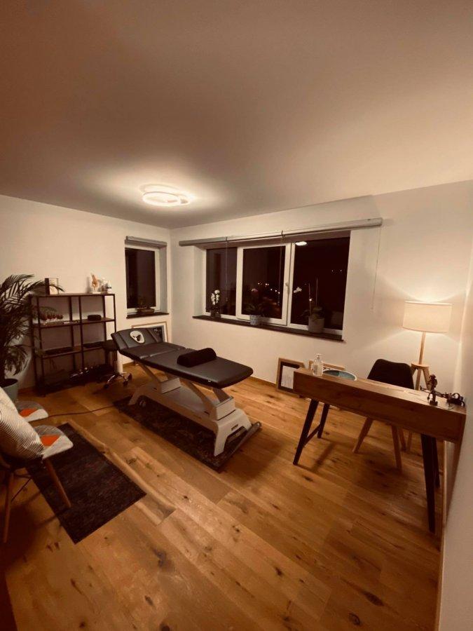 ladenfläche mieten 0 schlafzimmer 24 m² niederfeulen foto 3