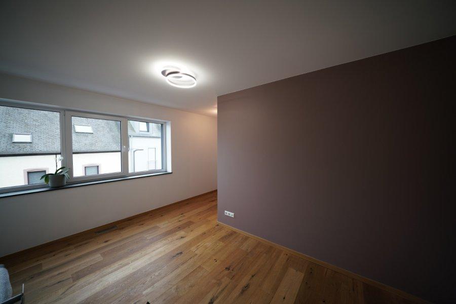 ladenfläche mieten 0 schlafzimmer 24 m² niederfeulen foto 5