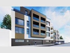 Apartment for sale 1 bedroom in Wiltz - Ref. 6530312