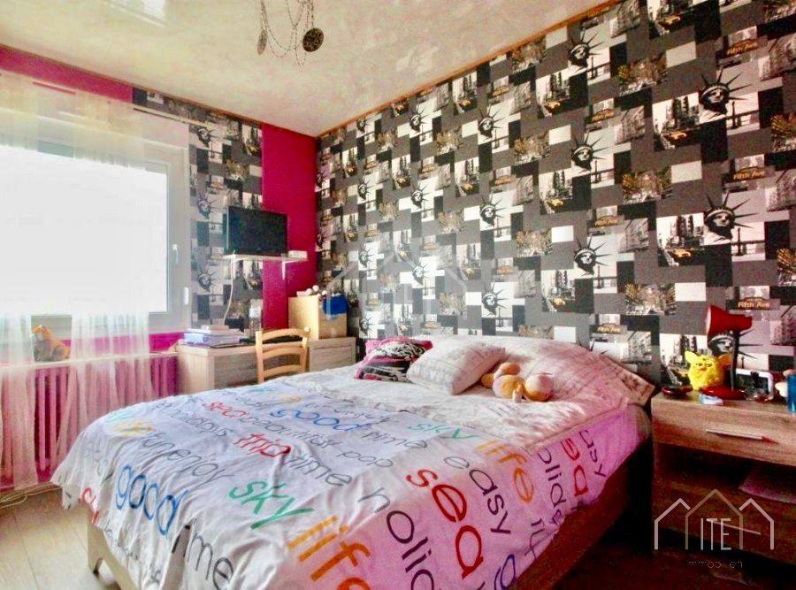 acheter maison mitoyenne 0 pièce 105 m² herserange photo 7