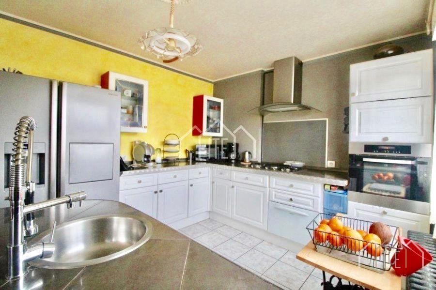 acheter maison mitoyenne 0 pièce 105 m² herserange photo 3