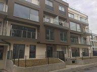 Appartement à louer 1 Chambre à Luxembourg-Gare - Réf. 5027080
