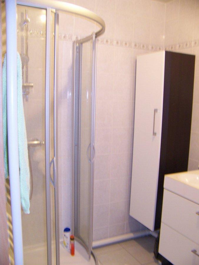 acheter appartement 2 pièces 56 m² audun-le-tiche photo 4