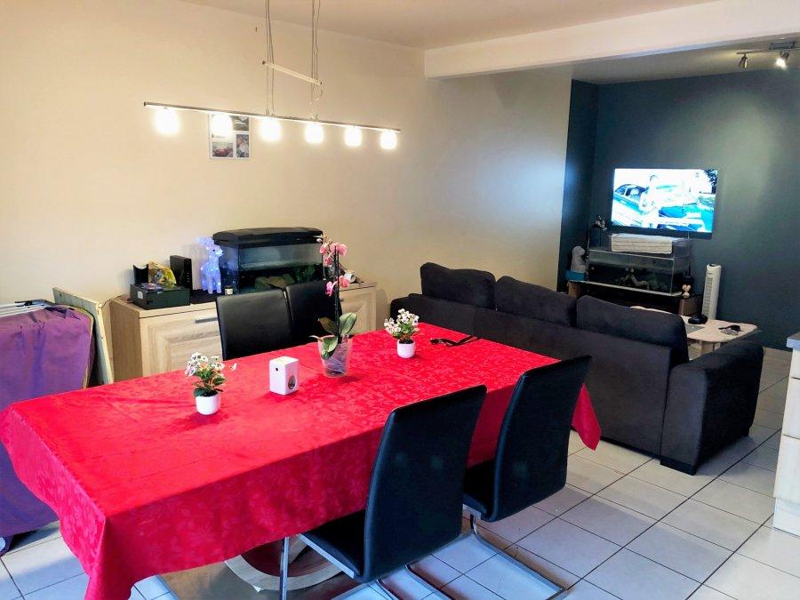 acheter appartement 2 pièces 56 m² audun-le-tiche photo 3