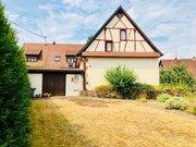 Maison à vendre F8 à Weinbourg - Réf. 6604040