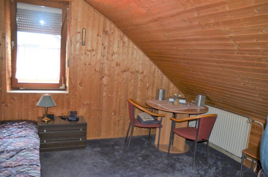 reihenhaus kaufen 7 zimmer 130 m² saarbrücken foto 4