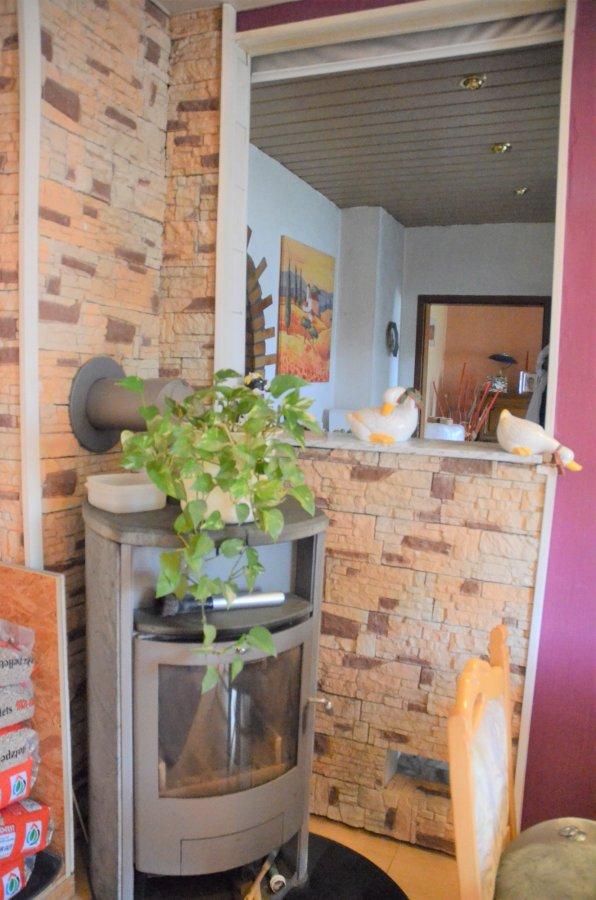 reihenhaus kaufen 7 zimmer 130 m² saarbrücken foto 7