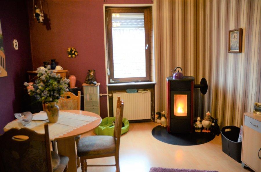 reihenhaus kaufen 7 zimmer 130 m² saarbrücken foto 2