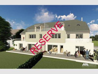Appartement à vendre 2 Chambres à Brouch (Mersch) - Réf. 6210824