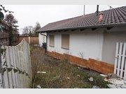 Haus zum Kauf 2 Zimmer in Bexbach - Ref. 6677768