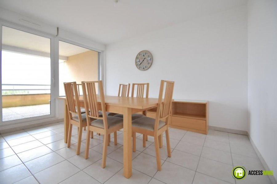 acheter appartement 0 pièce 85 m² apach photo 4