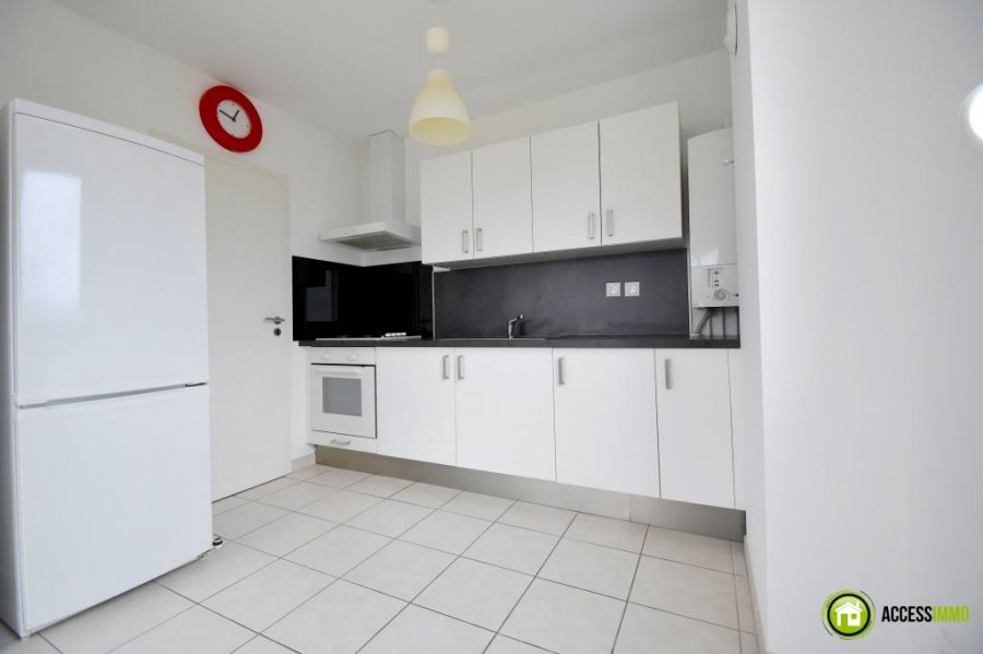 acheter appartement 0 pièce 85 m² apach photo 3