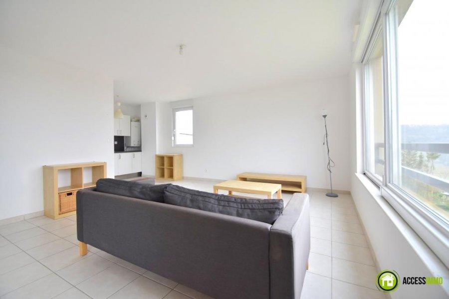 acheter appartement 0 pièce 85 m² apach photo 2