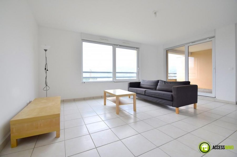 acheter appartement 0 pièce 85 m² apach photo 1