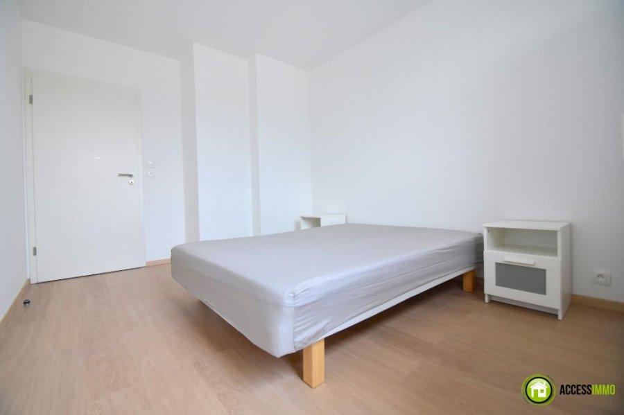 acheter appartement 0 pièce 85 m² apach photo 5