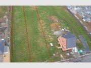 Bauland zum Kauf in Jemeppe-sur-Sambre - Ref. 6288648