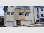 Duplex à louer 4 Chambres à Alzingen - Réf. 6559240