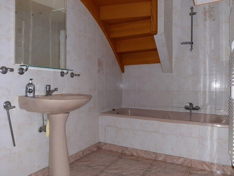 louer appartement 4 pièces 80 m² folschviller photo 3
