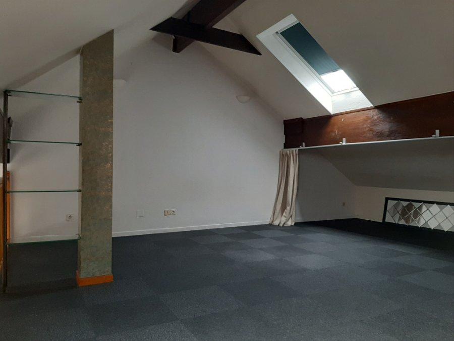 louer appartement 4 pièces 80 m² folschviller photo 7