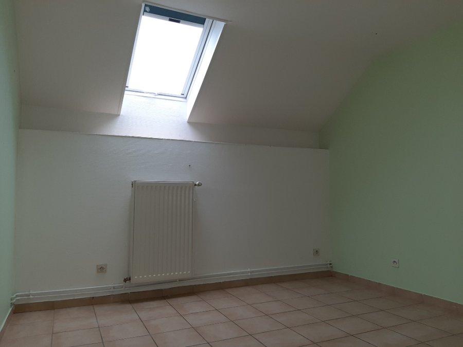 louer appartement 4 pièces 80 m² folschviller photo 2