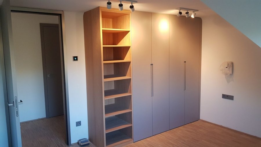 acheter appartement 2 chambres 96.54 m² luxembourg photo 6