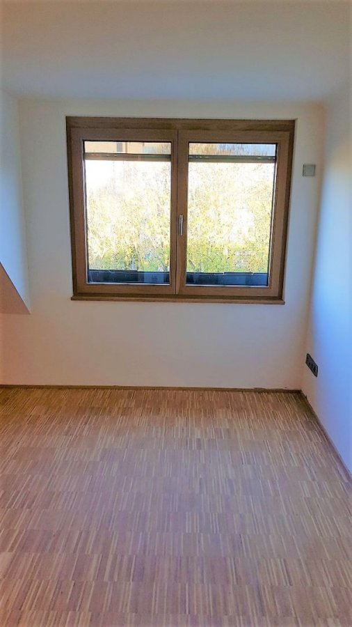 acheter appartement 2 chambres 96.54 m² luxembourg photo 7