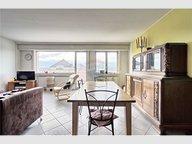 Appartement à vendre 3 Chambres à Esch-sur-Alzette - Réf. 6120968