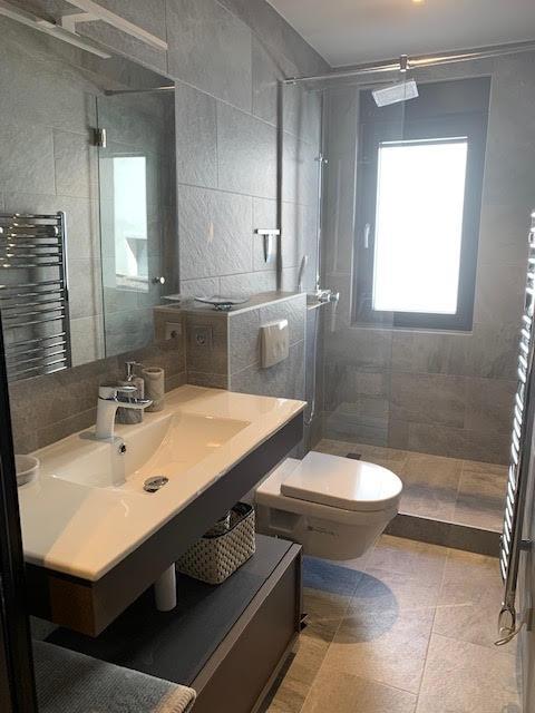 bedroom for rent 1 bedroom 25 m² mamer photo 7