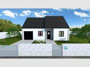 Maison à vendre F4 à Jans - Réf. 5817864