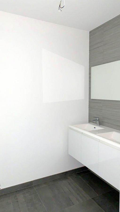 acheter bureau 0 chambre 92 m² weiswampach photo 7